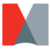 mindjet_logo.png