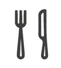 munchery_logo.png