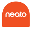 neatorobotics_logo.png
