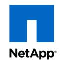 netapp_logo.jpg