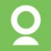 odesk_logo.png