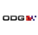 odg_logo.png