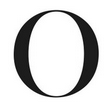 originate_logo.png