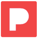 pandodaily_logo.png