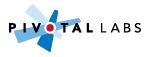 pivotal_labs_logo2.png