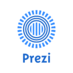 prezi_logo.png