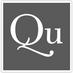 quid_logo.png