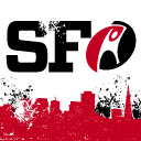 rackspace_sf_logo.png