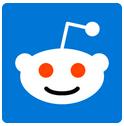 reddit_logo.png