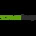 screenleap_logo.png