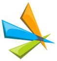 secondmarket_logo.png