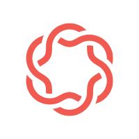 sigfig_logo.png