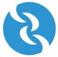 skimlinks_logo.png