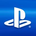 sony_computer_entertainment_logo.jpeg