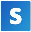 stripe_logo.png