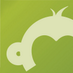 surveymonkey_logo.png
