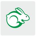 taskrabbit_logo.png