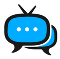 toktv-logo.png