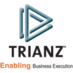 trianz_logo.png