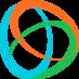 trifacta_logo.png