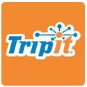 tripit_logo.png