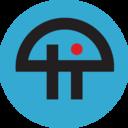 twit-logo.png