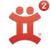 twyxt_logo.png
