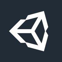 unity_logo.jpeg