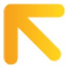 upwestlabs-logo.png