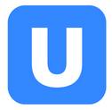 ustream_logo.png