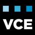 vce_logo.jpg