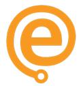 webgility_logo.png