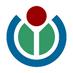wikimedia_logo.png