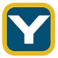 yodlee_logo.png