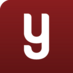 younoodle_logo.png