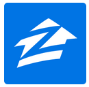 zillow_logo.png