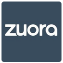 zuora_logo.png