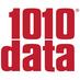 1010data_logo.jpg