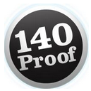 140proof_logo.png