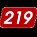 219design_logo.png