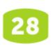 28msec_logo.png