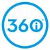 360i_logo.jpeg