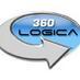 360logica_logo.jpg