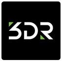 3DR_logo.png