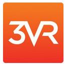 3VR_logo.png