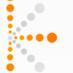 Stateless_logo.png