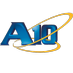 a10networks_logo.png