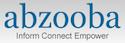 abzooba_logo.png
