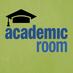 academic_room_logo.jpeg