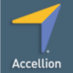 accellion_logo.png